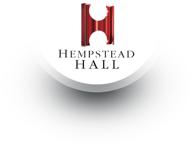 Hempstead Hall
